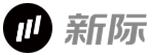 深圳新际网络-12年专注深圳网站建设,深圳网站设计,深圳网站开发