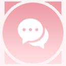 社交電商小程序開發