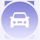 汽車后市場小程序開發