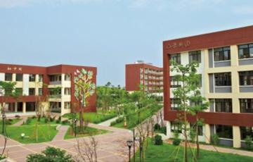 中国传媒大学 CUC