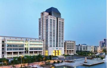 华南农业大学 SCAU