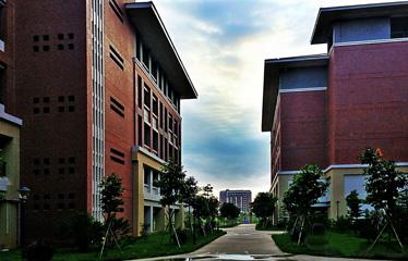 合作:中山大学传染病学教研室网站迁移与运维服务