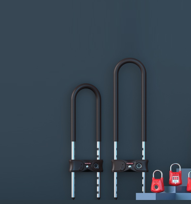 广东贝安锁具