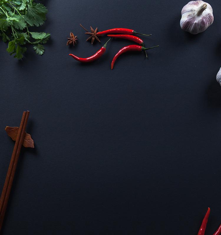 平安宴移动厨房