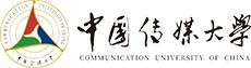 中国传媒大学新闻传播学部