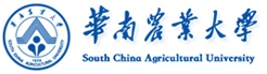 华南农业大学国际交流处
