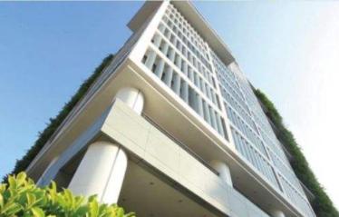 签约:广东省建设科技与标准化协会