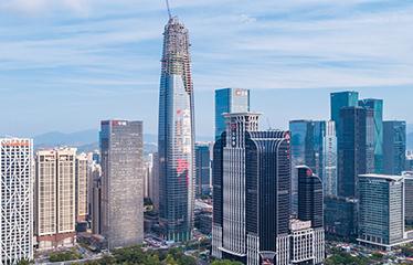签约:广州东储信息科技有限公司官网开发