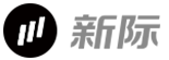 廣州新際網(wang)絡(luo)-12年專注(zhu)廣州網(wang)站建(jian)設(she),廣州網(wang)站設(she)計,廣州網(wang)站開發