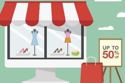 我们为什么建议客户做企业商城?